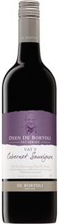POETS CNR SHIRAZ 750ML