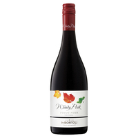 DE BORTOLI WINDY PEAK PINOT 750ML