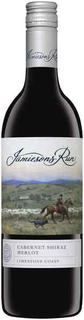ANNIES LANE SHIRAZ 750ML