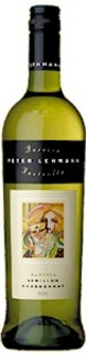 DEVILS LAIR FIFTH LEG WHITE SEMILLON SAUVIGNON BLANC 750ML