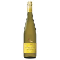 WOLF BLASS YELLOW LABEL RIESLING