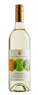 LEEUWIN ESTATE SIBLINGS SBS 750ML