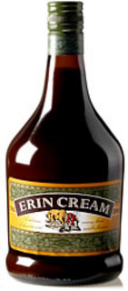 ERIN CREAM 700ML
