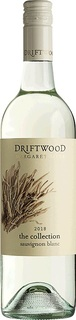 DRIFTWOOD COLLECTION CLASSIC DRY WHITE SSB 750ML