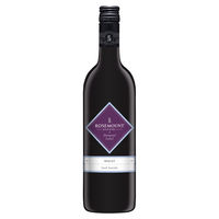 ROSEMOUNT DIAMOND LABEL CAB SAUV NEW 750ML