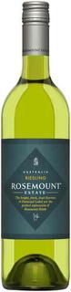 ROSEMOUNT DIAMOND LABEL CHARD NEW 750ML