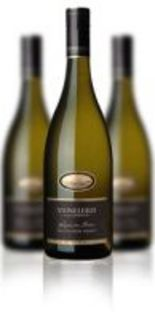 STONELEIGH RAPA SAUV BLANC 750ML