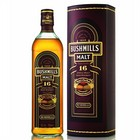 BUSHMILL MALT 16 YO 700ML