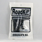 Road Kill Original 35g