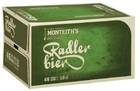 MONTEITH RADLER 24 x STUBBIES CARTON
