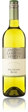 OXFORD LANDING SAUV BLANC 750ML