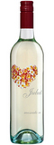 T'GALLANT JULIET MOSCATO 750ML