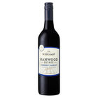 MCWILLIAMS HANWOOD CABERNET MERLOT 750ML