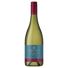GRANT BURGE 5th GENERATION PINOT GRIS 750ML