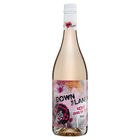 DE BORTOLI DOWN THE LANE ROSE 750ML