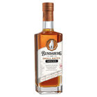 BUNDABERG SMALL BATCH SPICED 700ML