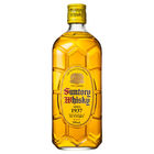 SUNTORY KAKUBIN WHISKEY 700ML