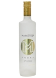MARLBOROUGH VODKA 37.5% 700ML