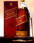 JOHNNIE WALKER RED CRADLE 4.5L