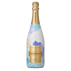CHANDON NON VINTAGE BRUT SUMMER EDITION 750ML