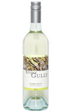 STONE GULLY CLASSIC WHITE 750ML