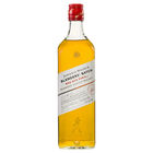JOHNNIE WALKER BLENDERS RED EYE 700ML