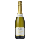 EVANS and TATE CLASSIC SPARKLING CHARDONNAY 750ML