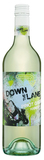 DE BORTOLI DOWN THE LANE PINOT GRIGIO ARNEIS 750ML