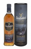GLENFIDDICH 15YO DISTILLERY EDITION 51% 700ML