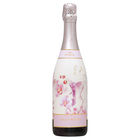 YELLOWGLEN VINTAGE PINK MOSCATO 750ML
