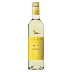 WOLF BLASS YELLOW LABEL MOSCATO 750ML