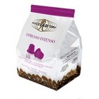 ESPRESSO INTENSO  Nespresso Compatible Intenso Coffee Capsules 10pk