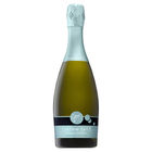 YELLOW TAIL MOSCATO BUBBLES 750ML