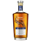 WILD TURKEY DIAMOND ANNIVERSARY 750ml