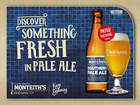 MONTEITH SOUTHERN PALE ALE 24 x STUBBIES CARTON