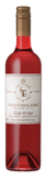 TOMFOOLERY TROUBLE and STRIFE CABERNET FRANC ROSE 750ML