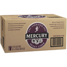 MERCURY SWEET STB 375ML
