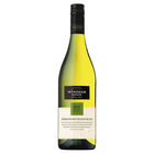 JACOBS CREEK SEM CHARDONNAY 750ML