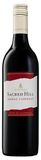 DE BORTOLI SACRED HILL SHIRAZ CAB 750ML