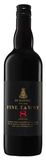 DE BORTOLI BLACK NOBLE 375ML
