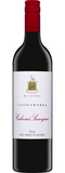 PEPPER JK BAROSSA SHIRAZ 750ML