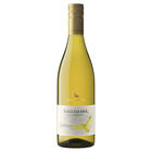 EAGLEHAWK SEMILLON CHARDONNAY 750ML