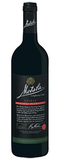 METALA SHIRAZ BLACK LABEL 750ML