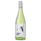 DEVILS LAIR FIFTH LEG CHARDONNAY 750ML
