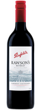 PENFOLDS RAWSONS SHIRAZ CAB 750ML