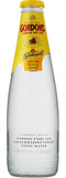 GORDONS GIN and TONIC STUBBIES 275ML