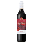 LINDEMANS EARLY HARVEST SHIRAZ 750ML
