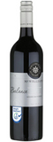 MCWILLIAMS BALANCE SHIRAZ 750ML