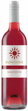 MCWILLIAMS INHERITANCE SHIRAZ CAB 750ML