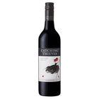 CATCHING THIEVES CABERNET 750ML